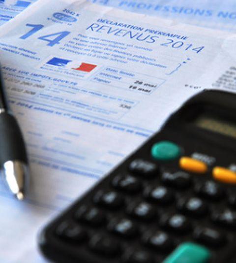 Les transactions entre particuliers bientot tax ... - Image actualité