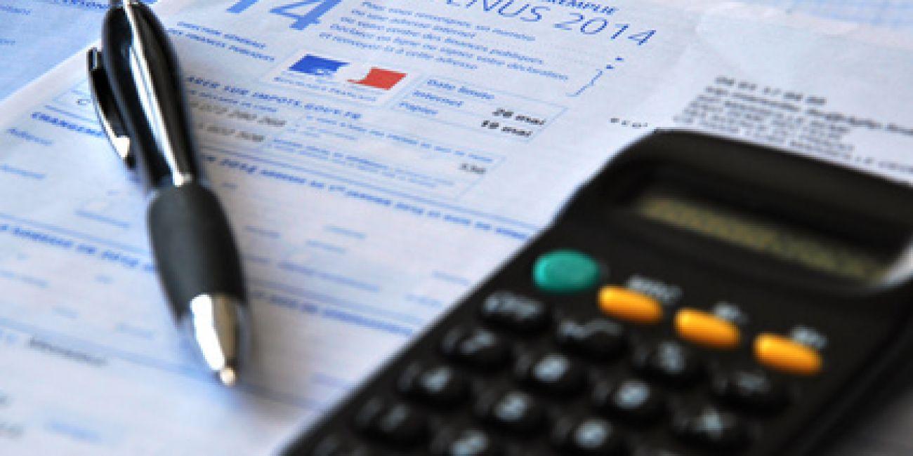 Les transactions entre particuliers bientot taxees ? - Image 2