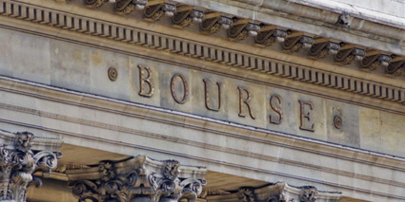 La France a emprunte 6,532 mds EUR a court terme lundi 2 ... - Image 2