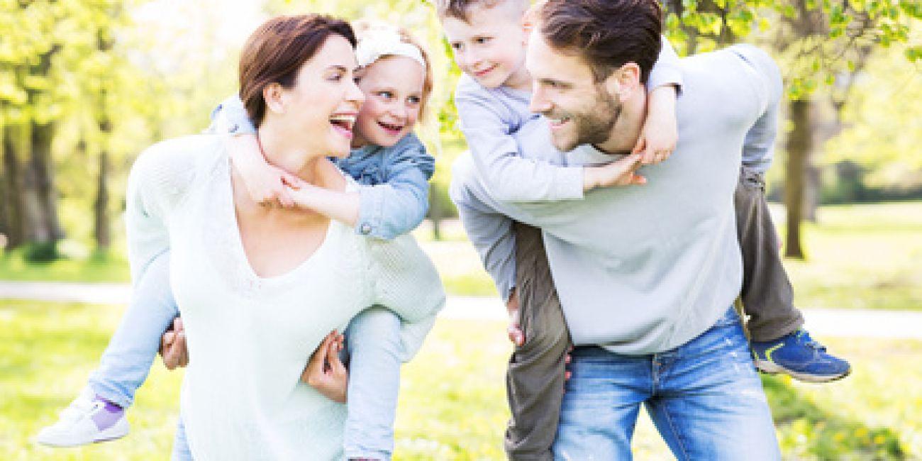 Le regime fiscal de l'assurance-vie est precise par l'ad ... - Image 2