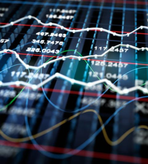 Les taux de credit vont ils augmenter en 2017 ? - Image actualité