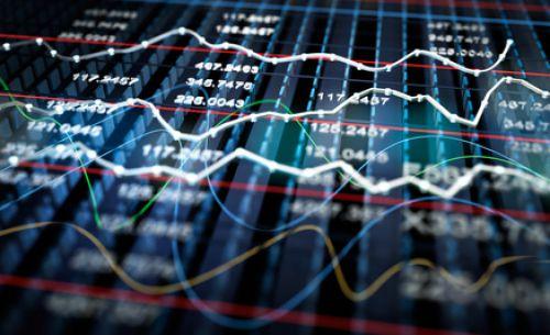 Les taux de credit vont ils augmenter en 2017 ? - Image 2
