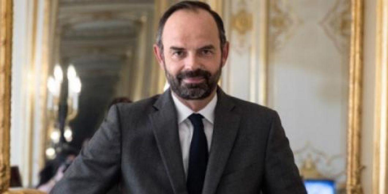 Edouard Philippe esquisse les contours de la flat tax - Image 2