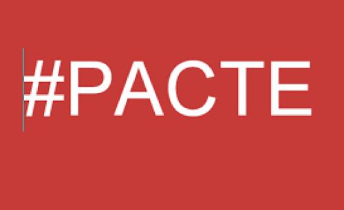 LA LOI PACTE : LA REFORME A 3 VOLETS - Image 1