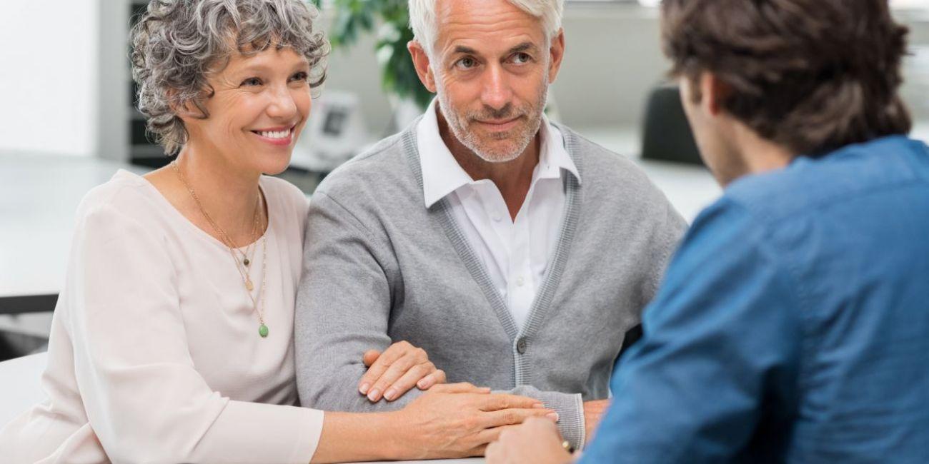 Lancement du nouveau plan d'epargne retraite (PER) - Image 2
