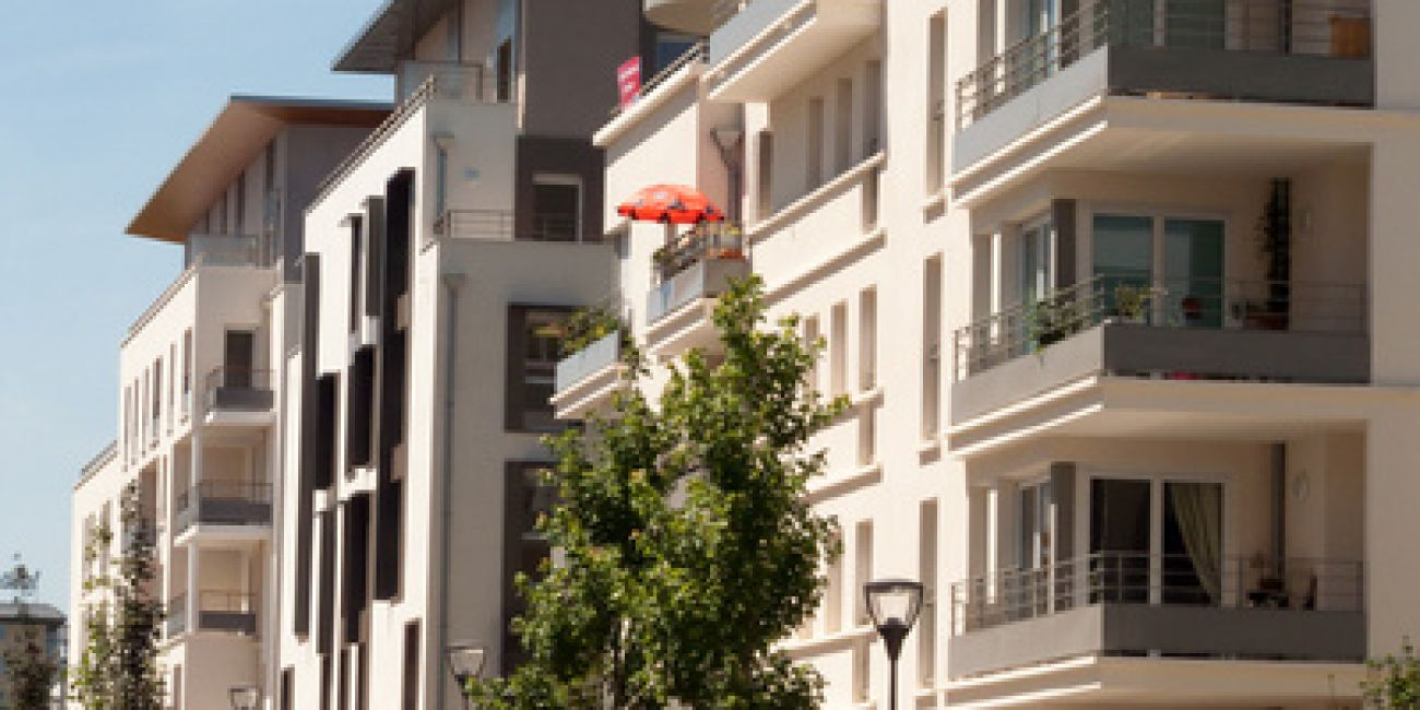 Loi Macron-Obligation d'equipement en fibre tres haut de ... - Image 2