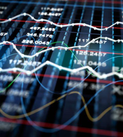 Les banques reduisent encore plus leur role d'a ... - Image actualité