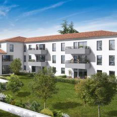 Programme immobilier noveo  - Miniature 0