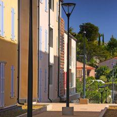 Programme immobilier l'anse du paradis - Image 1