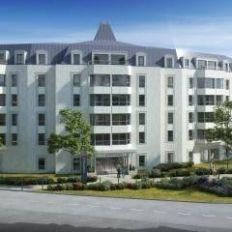 Programme immobilier la belle epoque - Image 1