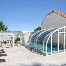 Programme immobilier villas de la baie - Miniature