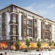 Programme immobilier quartier etoile villapollonia - Image 2