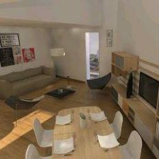 Programme immobilier yleo - Miniature