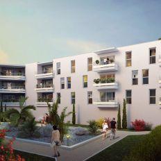 Programme immobilier terra viva - Image 2