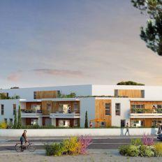Programme immobilier terra viva - Image 3