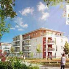 Programme immobilier terre d azur - Image 1