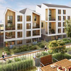 Programme immobilier villapollonia - Image 3