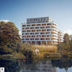 Programme immobilier atmosphere - Image 3
