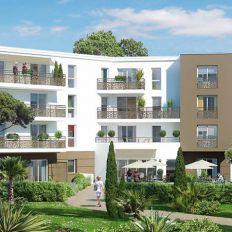 Programme immobilier reze-augusta - Image 2