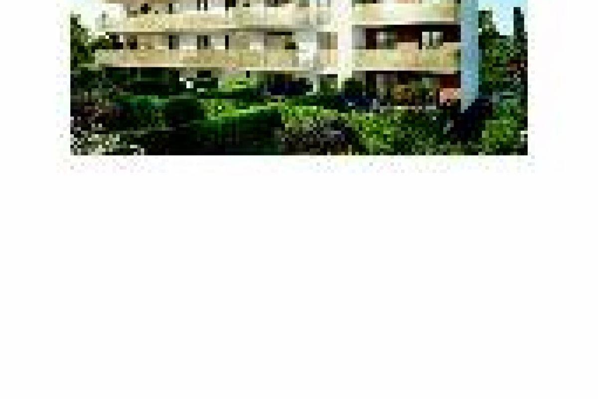 Programme immobilier indigo bay - Image 1