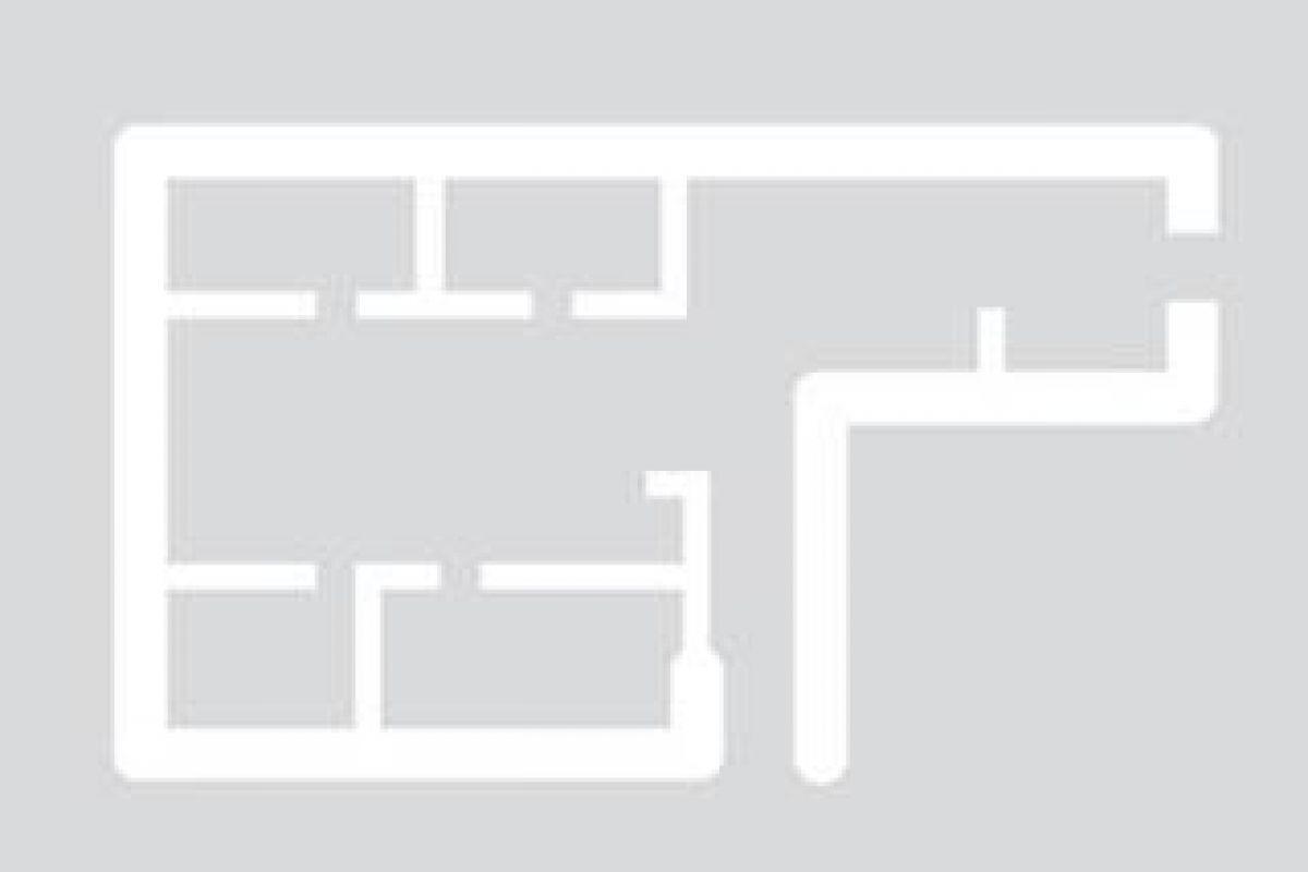 Programme immobilier carré nature - Image 1