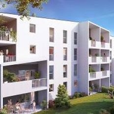 Programme immobilier l esquisse - Image 1