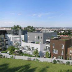 Programme immobilier le 46 - Image 1