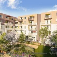 Programme immobilier la licorne - Image 1