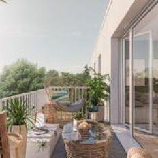 Programme immobilier okhoon - Image 1