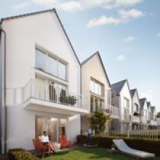 Programme immobilier utopia - Image 1