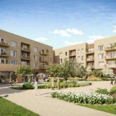 Programme immobilier la flanerie - Image 1