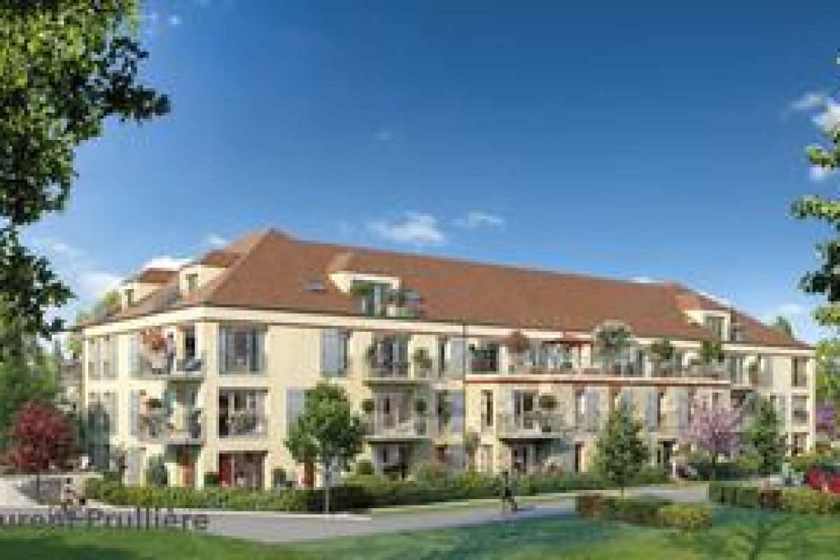 Programme immobilier numero 83 - Image 1