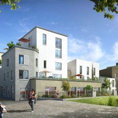 Programme immobilier parc ilonia - Image 3