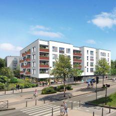 Programme immobilier nouvel'r - Image 2