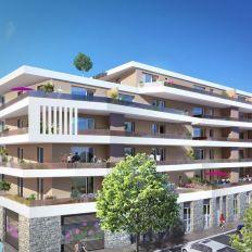 Programme immobilier le sextant - Image 2
