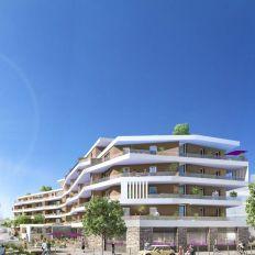 Programme immobilier le sextant - Image 3