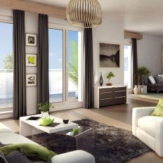 Programme immobilier t vert - Image 2