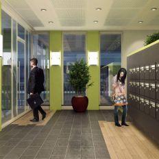 Programme immobilier t vert - Image 3
