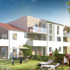 Programme immobilier les hauts de ribray - Image 2