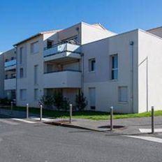 Programme immobilier les hauts de ribray - Image 1