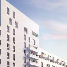 Programme immobilier art de ville 2 - Image 2