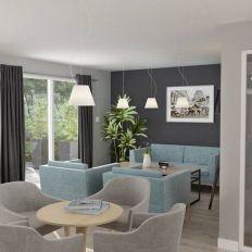 Programme immobilier opaline & plenitude - Image 2