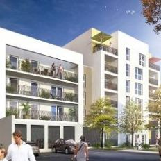 Programme immobilier opaline & plenitude - Image 1