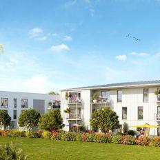 Programme immobilier linden park - Image 2