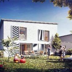 Programme immobilier le cottage - Miniature