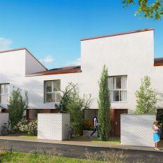 Programme immobilier arbor&sens - Image 3