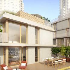 Programme immobilier avant-garde - Image 2