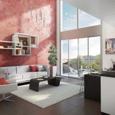 Programme immobilier unik - Image 2