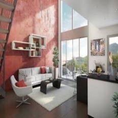 Programme immobilier unik - Image 1