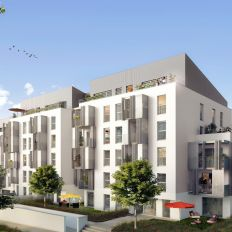 Programme immobilier via tolosa - Image 2